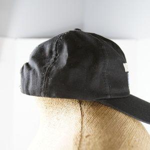 97d9739b804 Accessories - vintage NIKE georgetown Hoyas snapback hat